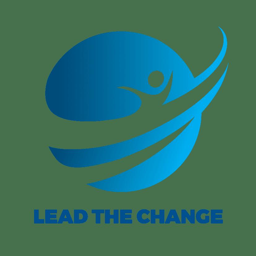 Chương trình đào tạo của Lead The Change