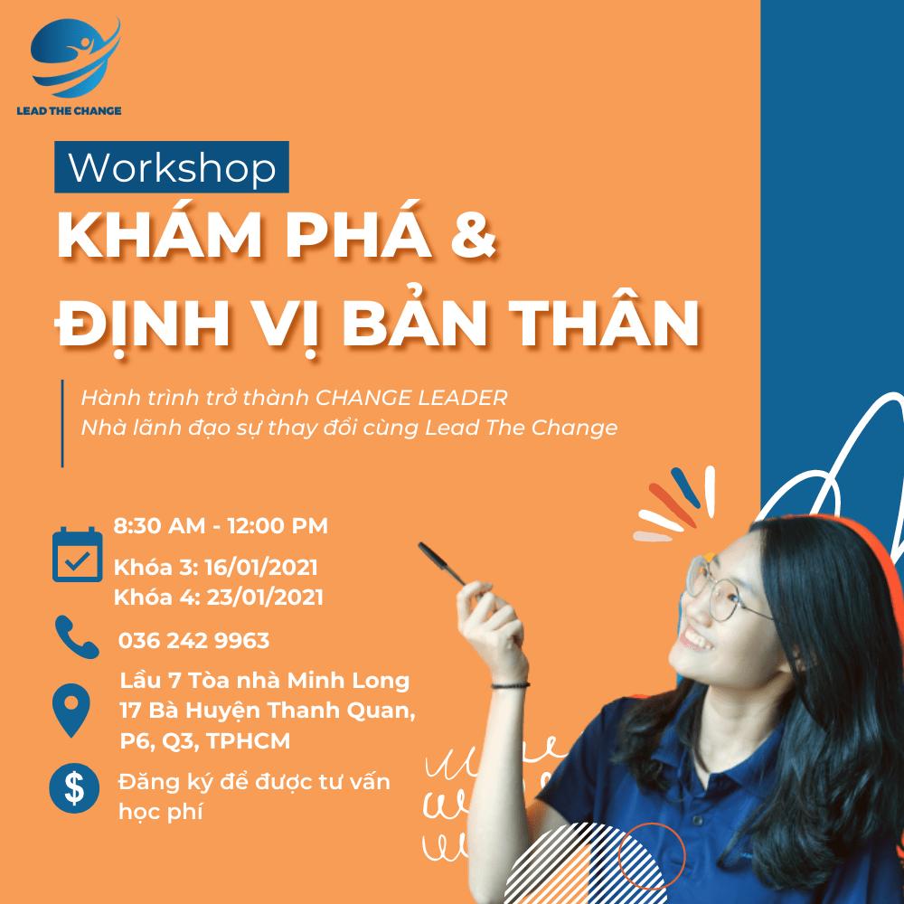 Workshop-kham-pha-va-dinhWorkshop-kham-pha-va-dinh-vi-ban-than-01-vi-ban-than